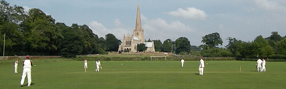 cricket-snettisham