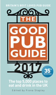 good-pub-guide-2017-image